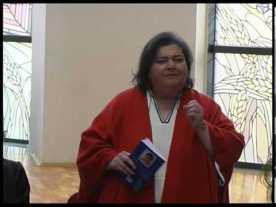 Doina Ghiţescu