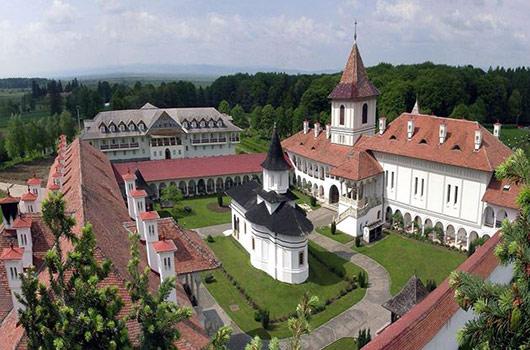 manastirea-brancoveanu