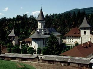 manastirea_bistrita