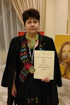 Nadia-Linul-Urian--la-50-de-ani