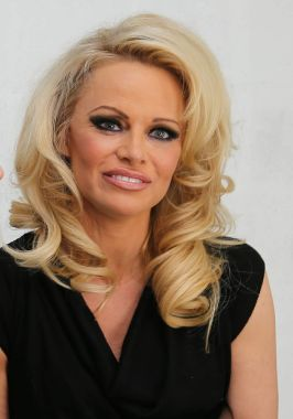 pamela-anderson-amelie-pichard-x-pamela-anderson-shoe-collection-launch-january-2016-5