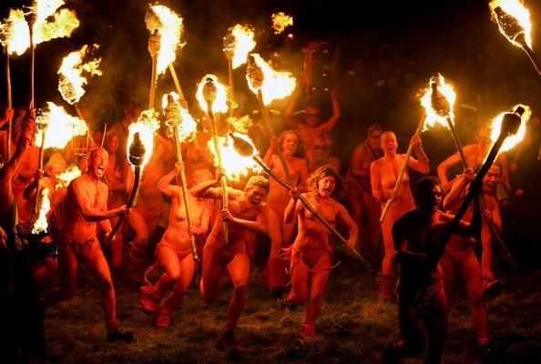 samhain-festival_595