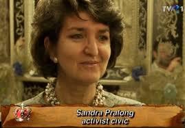 sandra-pralong