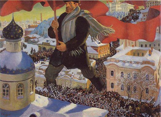 bolshevik-1920-by-boris-kustodiev-foto-wikipedia