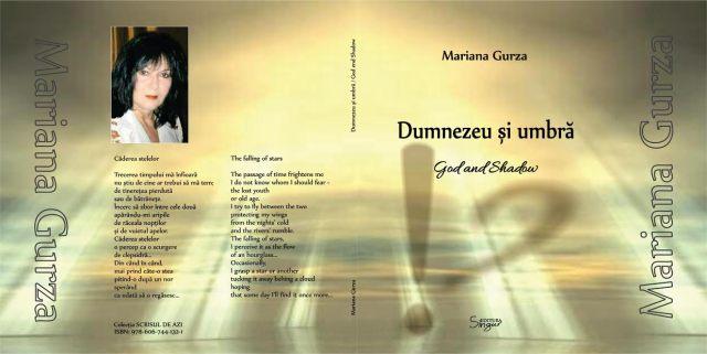 mariana-gurza