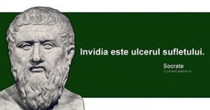 citat_socrate-300x158