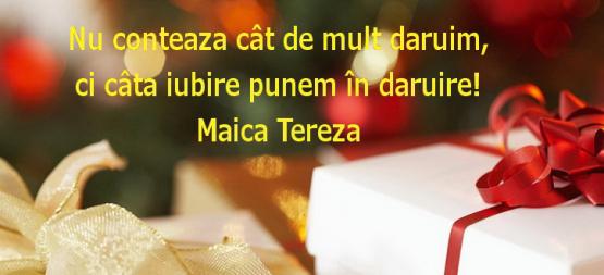 maica-tereza