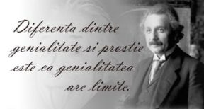 citat-albert-einstein1-400x215
