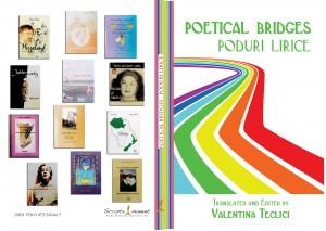 coperta-poetical-bridges-final-page1_-300x213