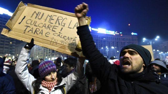 protest-piata-victoriei-oapbquw90v