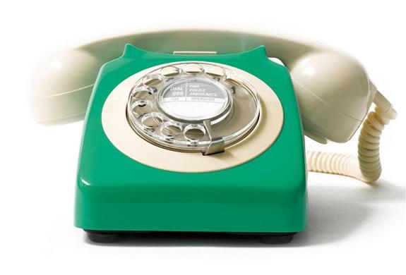 telefon-cu-disc