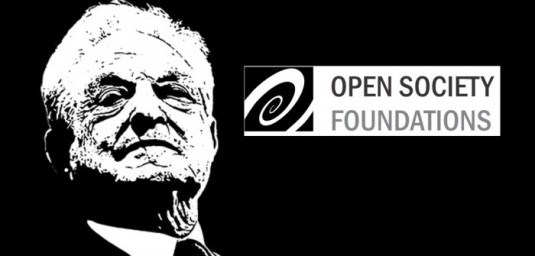 geroge-soros-open-society-foundations-foto-americans-for-innovation